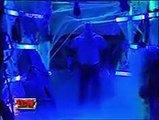 WWE Wrestling 2015 _ MONSTER MASH Battle Royal Mark Henry _ Extreme Championship Wrestling _ ECW, tv series movies 2017 & 2018