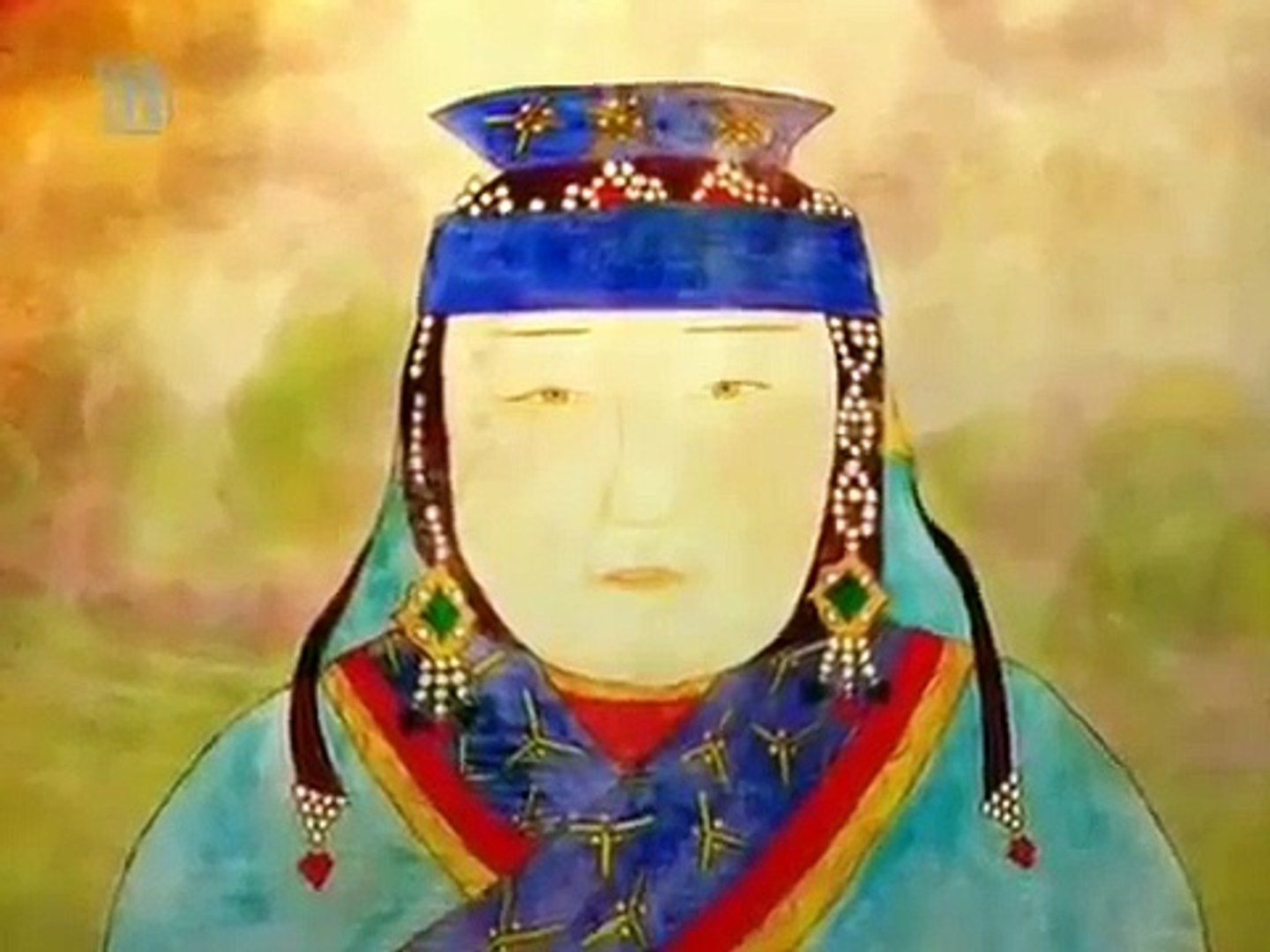 THE MONGOLIAN EMPIRE - Ancient History and Discovery Documentaries (full documentary)