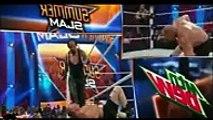 WWE Summerslam 2016 _ The Undertaker vs Brock Lesnar - Watch Complete Summerslam Show, tv series movies 2017 & 2018