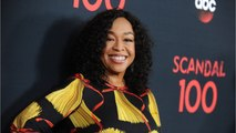 Will Shonda Rhimes Leaving ABC Cause Network To Crumble?