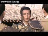Film4vn.us-TietNhonQuy_25.00