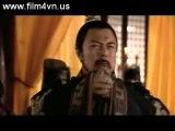 Film4vn.us-TietNhonQuy_28.02