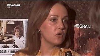 Jeanne Moreau : une femme libre