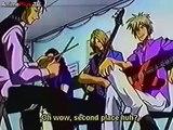Kaikan Phrase Ep 15 EnglishSub 快感 フレーズ