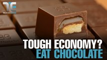 TALKING EDGE:Patchiout to prove small luxuries still sell