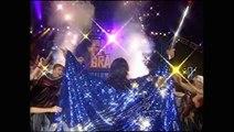 World TV Ttitle Steven Regal vs Johnny B. Badd (Sept/18/1994)