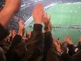 PSG - Lyon : Si t'es fier d'être Parisien