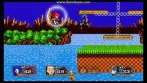 Ssf2 Mods Sonic Battle - Find Videos - Indovideotube Search Engine