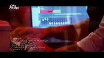 Danyal Zafar Momina Mustehsan Muntazir Coke Studio Season 10