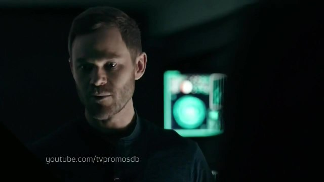 W.A.T.C.H FULL Killjoys Season 3 Episode 9 {Killjoys} Se03Ep09 ((Online HD))