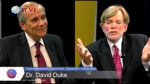 David Duke on Holodomor, Soviet Union and Genrikh Yagoda