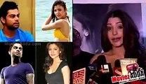 Anushka Sharma Leaked Scandal Video   Watch Online Leaked Videos,Scandals,MMS Leaked