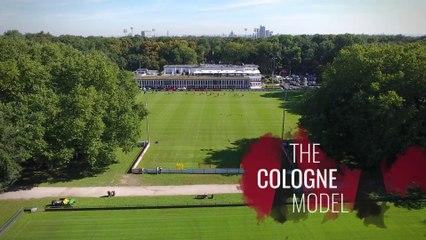 Football Whispers : The Cologne Model | FC Köln | FWTV