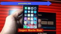 MARIO RUN HACK! UNLOCK ALL SUPER MARIO RUN LEVELS! [FREE] get all worlds unlocked