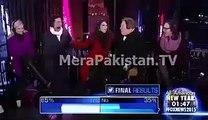 Leaked Video Of Reham Khan   Watch ONline Leaked MMS,Scandal Videos,Leaked MMS,Leaked Videos