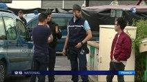 Seine-et-Marne : un homme fonce dans une pizzeria en voiture, une fillette de 12 ans est décédée