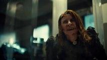 """Wynonna Earp Season 2 Episode 12 Full [[PREMIERE SERIES]] """"Watch Online HD720p [WATCH SERIES]"""
