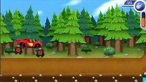 Flamber course et machines série FLASH miracle de nouveaux outils pour le jeu en ligne FLASH