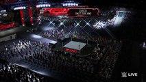 THE BREAST INCARNATE Stephanie McMahon with Brock Lesnars Entrance | WWE 2K16 PC Modding