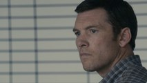 EXCLUSIVE: Sam Worthington Races to Catch Ted Kaczynski in Discovery's 'Manhunt: Unabomber'
