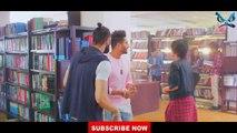 Kaun Tujhe & Kuch Toh Hain   Love Mashup by Armaan Malik  Amaal Mallik  T Series Acoustics A Cute Lo