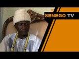 Senego TV: Serige Fallou Mbacké Aby et Fallou Galass