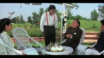 Johnny Lever - Best Comedy Scenes _ Bollywood Comedy Movies _ Hindi Movies _ Baazigar Comedy Scenes