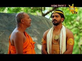 Gemunu Maharaja 2 - 15/08/2017 - 67