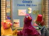 Sesame Street - The Golden Triangle of Destiny - Dailymotion