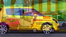 Flamber voiture monstre les machines mort par porter secours enlèvements échec flamber monstre camions pour