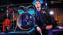 Stewart Copeland Il Batterista dei Police #83