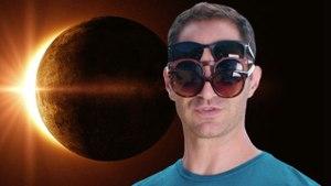 The Best Ways to Watch an Eclipse