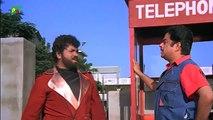 Jawab Hum Denge (1987) - Jackie Shroff, Shatrughan Sinha, Sridevi - Hindi Movie Part 8 of 8 - HD