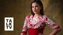 Bruna Marquezine e Marina Ruy Barbosa serão rivais em próxima novela