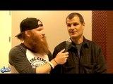 Mat Hoffman - The Condor on Nitro Circus