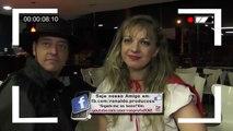 Depoimento Clientes Renata e Gilson. Por que... - Foto e Video Ronaldo Produções[via torchbrowser.com]