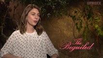 Sofia Coppola Interview | HitFix