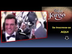 Salve Jorge Capitulo 140 COMPLETO