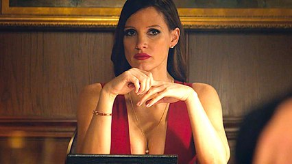 Molly S Game With Jessica Chastain   Full Movies