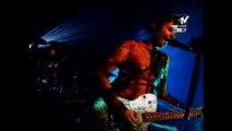Muse - Hysteria, Cologne Gloria Theatre, 09/07/2003