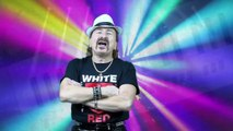 Wings To Fly Bialo Czerwoni The White And Red Band Official Video