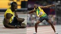 Quem será o próximo Usain Bolt?