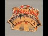 Traveling Wilburys Maxine Lyrics