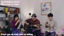 (Vietsub) Koi Hoshino Gen Goose House (Cover)