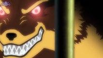 He Wants Naruto To Reveal His Evil Power - Naruto & Sakura vs Zero-Tails!-8naq5alqmr0