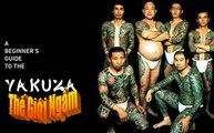 [Yakuza-P36]. Top 8 sự thật thú vị về Yakuza Nhật Bản