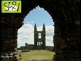 TRAVEL DESTINATIONS:  SCOTLAND - Discovery Travel Vacation Documentaries (full documentary)