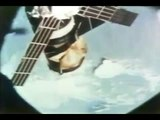 THE SUNSPOT MYSTERY - DISCOVERY SPACE UNIVERSE DOCUMENTARIES - Discovery Science History (full documentary)