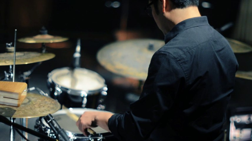 Efecto Mandarina - Sesiones Bang! Ningun Vals