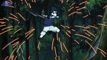 Naruto, Gaara, Kakashi and Sasuke vs Suna's Anbu! [HD]-3WiP--uc_As